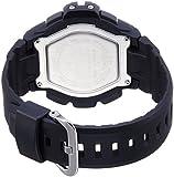 Casio Mens Pro Trek PRG-270-1 Tough Solar Triple Sensor Multifunction Digital Sport Watch