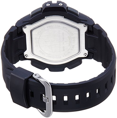 Buy triple sensor watch