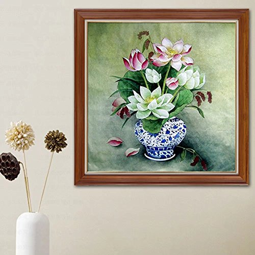 Best Deals On How To Draw Vase Of Flowers Products