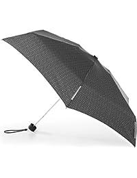 Trx Manual Mini Trekker Umbrella, Tread, One Size