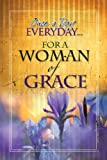 Once a Day Every Day for a Woman of Grace, Freeman- Smith, 1605874418