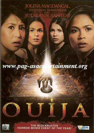 2016 tagalog horror movies list
