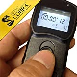 Fearson Cobratimer- Cobra Programmable Timer Module