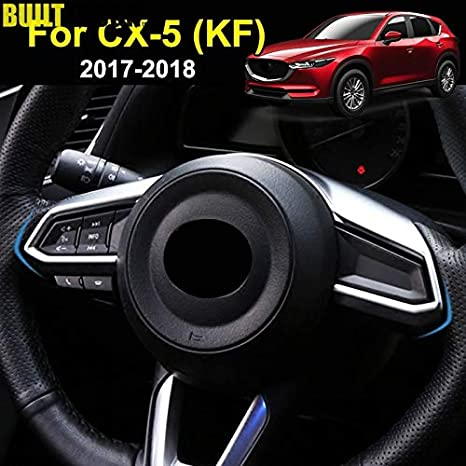Mazda Cx 5 2017 Interior >> Amazon Com Exterior Parts For Mazda Cx 5 Cx5 2nd Gen Kf