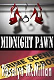 img - for Midnight Pawn book / textbook / text book