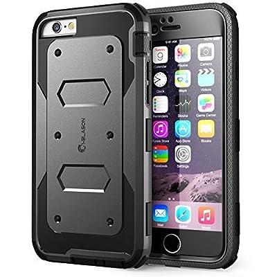 iPhone 6s Plus Case by i-Blason