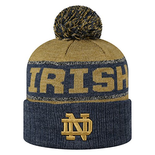 Notre Dame Fighting Irish NCAA TOW