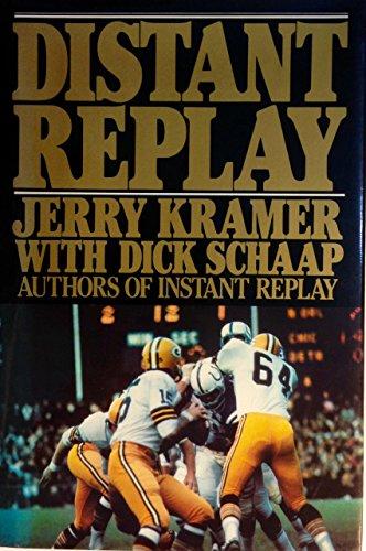 Replay [Pdf/ePub] eBook