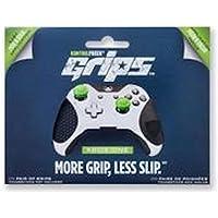 Kontrol Freek Grip - Xbox One.