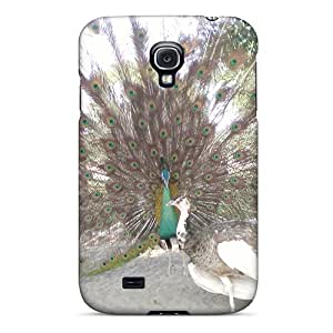 Perfectcases Covers Skin For Galaxy S4 Phone Cases