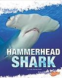 Hammerhead Shark, Jody Sullivan Rake, 1429650141
