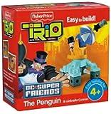 Fisher-Price TRIO DC Super Friends - Penguin