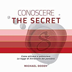 Conoscere The Secret