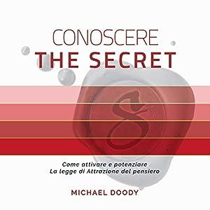 Conoscere The Secret Audiobook