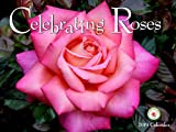 Celebrating Roses 2019 Calendar