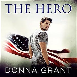 The Hero Audiobook