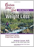 Weight Loss, Mark Victor Hansen and Andrew Larson, 0757302777
