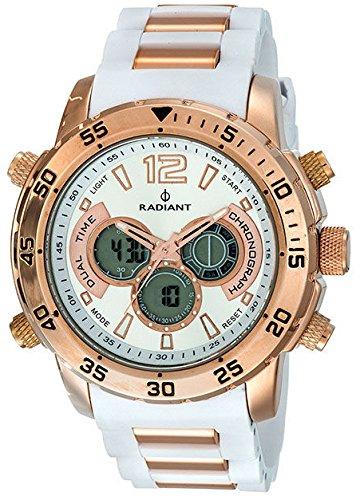 Reloj hombre RADIANT NEW PLAYOFF RA313605