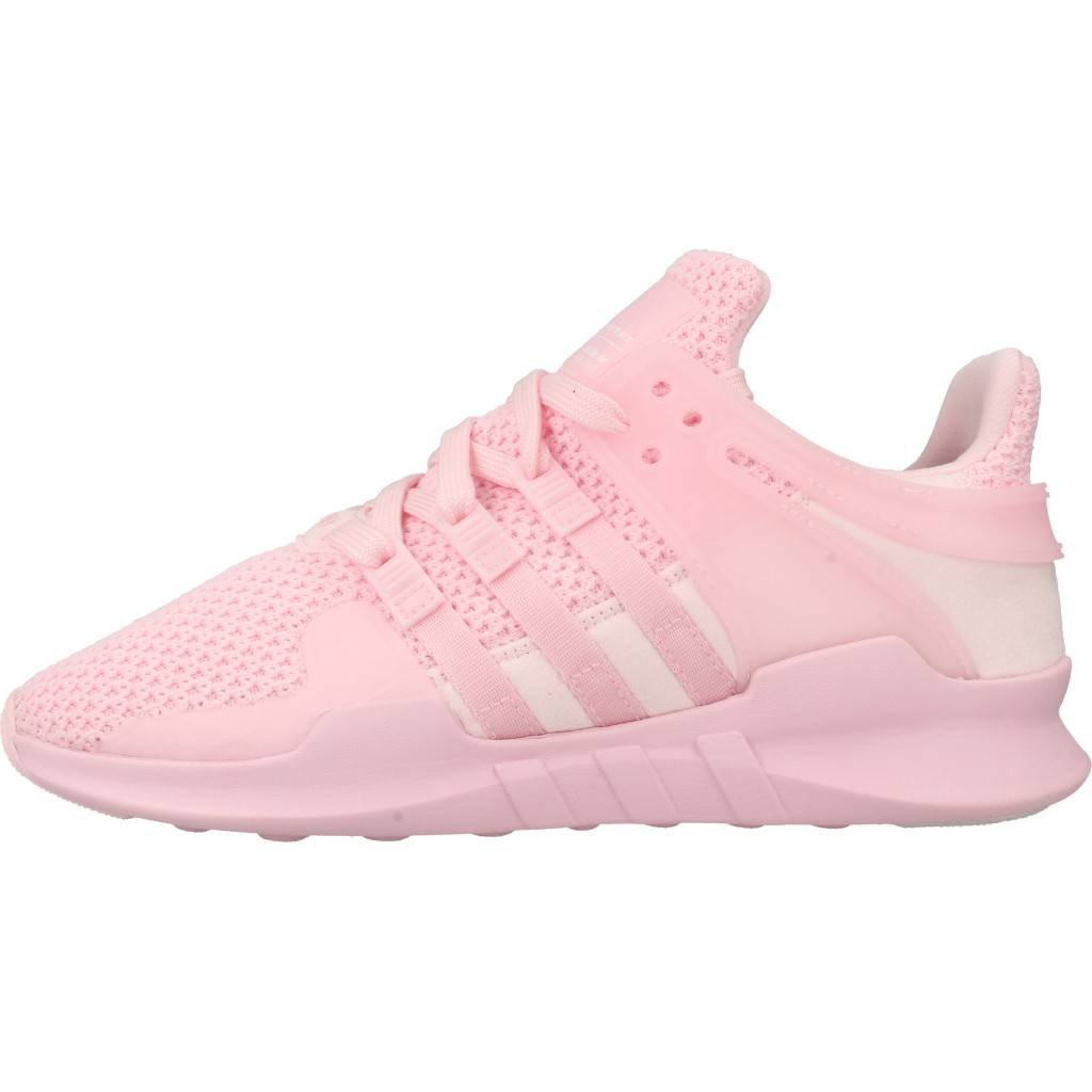adidas Equipment Support ADV W, Clear pink FTWR White Clear pink