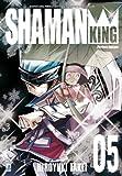 Shaman King. Perfect edition vol. 5