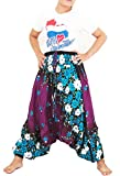 """Product review for """"HIT HOT"""" """"BEAUTIFUL FLOWER HILL TRIBE STYLE GENUINE RAYON"""