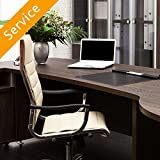 Amazon Home Services Office Furnitures - Best Reviews Guide