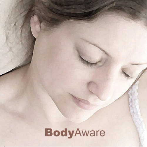 Body Aware: Guided Meditations...