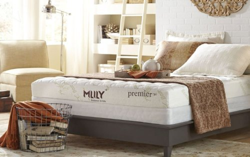 Amazon.com: MLily Premier 7