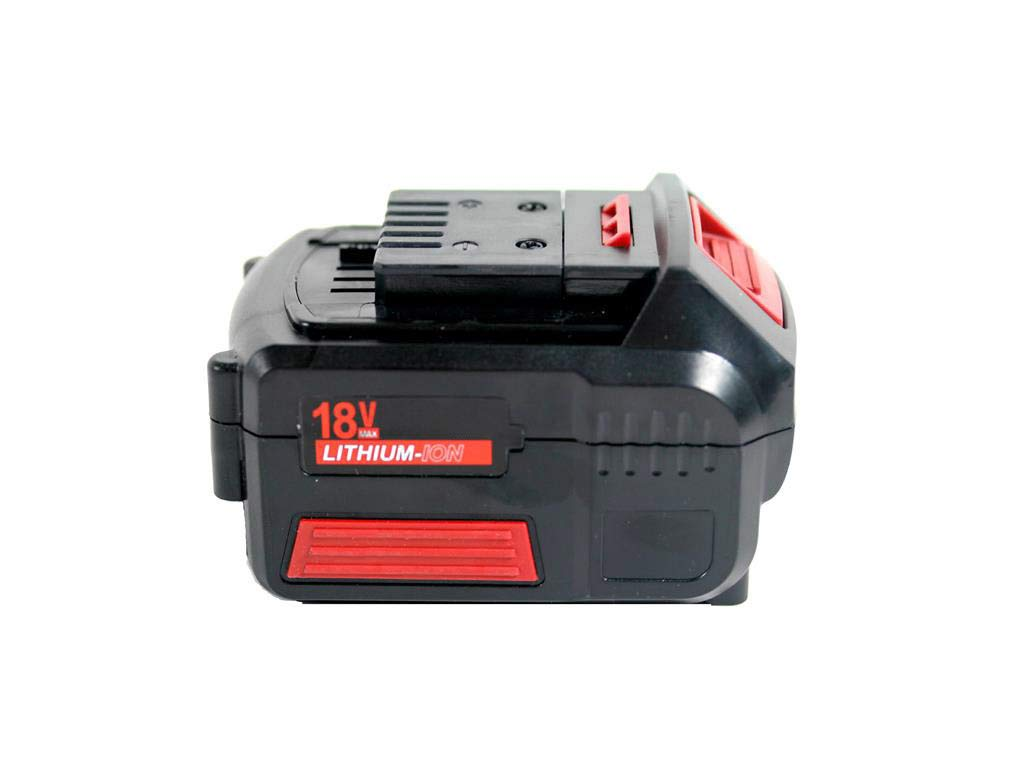 PARKSIDE Battery 18V 1.5Ah PAP 18-1.5 A1 for PSSA 18 A1 - IAN 104447 Battery Reciprocating Saw