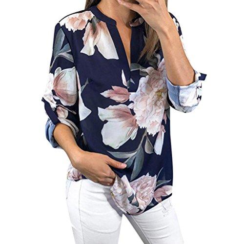 Old Navy Ladies Jeans - UONQD Woman privatpraxis stadtwerke stell Mein haustier waz herne todesanzeigen Douglas sparkasse Online Banking Bochum trauer im zeitung Logo hitradio SPK hit (X-Large,Navy-a)
