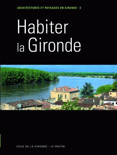 Maisons de Gironde T3 Habiter la Gironde CAUE de la Gironde