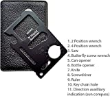 Gifts for Him (2 Items Gadget Set) Credit Card Size...
