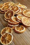 Dried Orange Slices - Perfect for Potpourri - American Made Craft