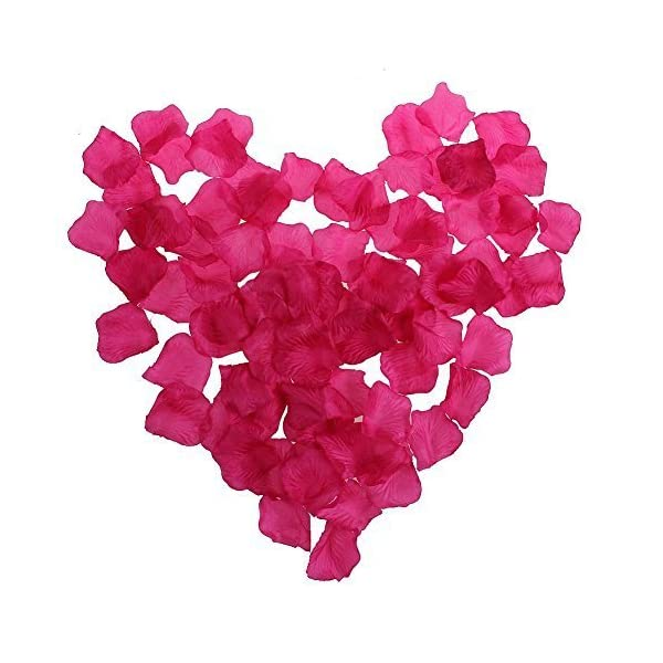 Aexge-Wholesale-1000-Pack-Silk-Rose-Petals-Wedding-Artificial-Flower-Home-Party-Garden-Decoration