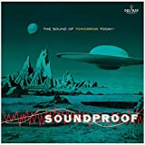 #7: Soundproof! (Import)