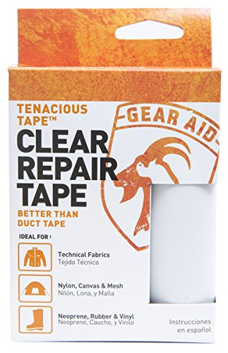 gear-aid-tenacious-tape-for-fabric-repair-clear