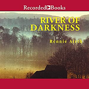 River of Darkness Audiobook