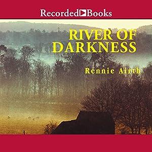 River of Darkness Audiobook