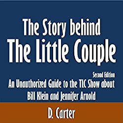 The Story Behind the Little Couple