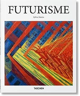 le futurisme une avant garde radicale