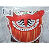 Chinese New Year Dragon Ceiling Decoration - Chinese New Year & Party Decorations