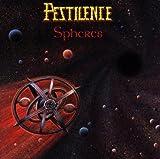 Spheres by Pestilence