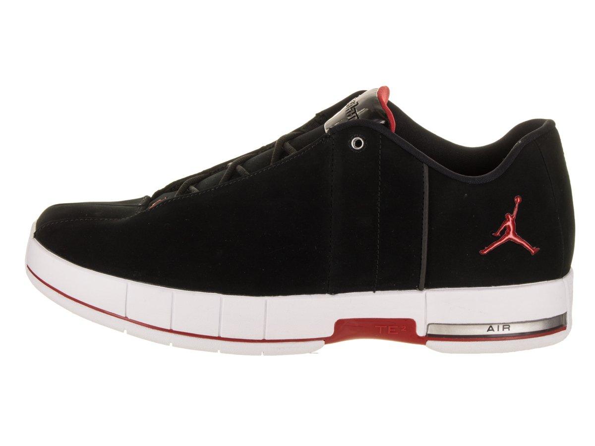 hommes / femmes jordan et 2 hommes jordan femmes nike faible chaussure de basket différents styles de la plus haute qualité bh9166 matériel vrai be476a