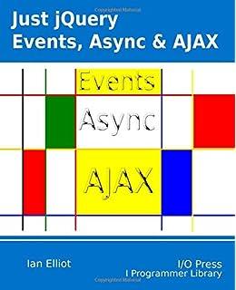 Buy JavaScript ASYNC: Events, Callbacks, Promises and ASYNC Await