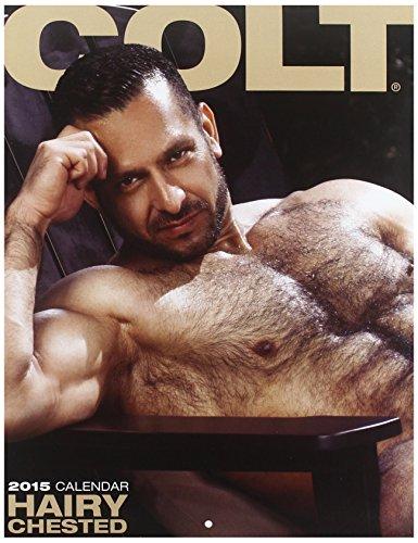 gay magazine kuwait crispin