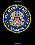 United States Coast Guard Reserve: FY 2020 Daily