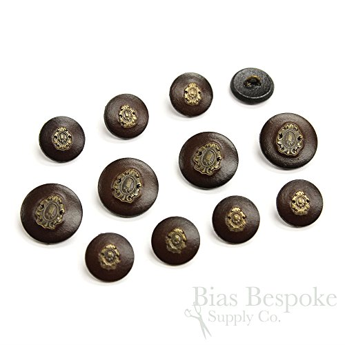 Inset Button - 2