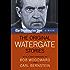 The Original Watergate Stories (Kindle Single) (The Washington Post Book 1)