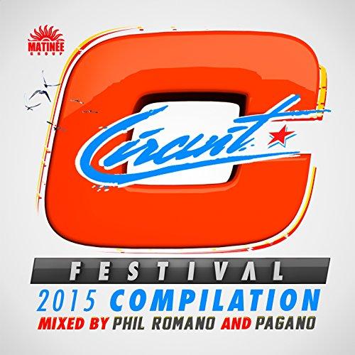 ... Circuit Festival Compilation 2.