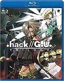 .Hack//G.U.: Trilogy [Blu-ray]